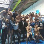 Coppa It M – La Pro Recco conquista il trofeo battendo il Brescia per 7-5