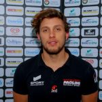B M – Busto PN Renault Paglini sconfitta a Torino dalla Dinamica