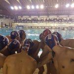 Promozione – Primi tre punti per il Latina Nuoto