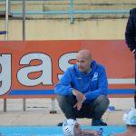 Doppio successo per le squadre dell'Ossidiana Messina