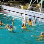 U20 M – Zero9: Vinta la sfida con la Roma Vis Nova