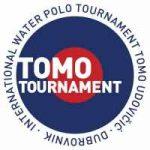 "Tornei – Zero9 al ""Tomo Tournament 2018"""