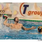 A2 M – Riprende per il campionato per la Tgroup Arechi