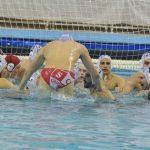 A2 M – Tredicesima vittoria consecutiva per il Genova Quinto