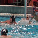 U20 M – Florentia Sport Team – Rari Nantes Florentia 6-13