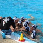 Promozione – Sport Team 2000 a punteggio pieno