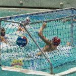 A2 M – Roma Vis Nova cade nel finale a Bari