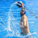 Champions League – La Pro Recco vince anche in Romania