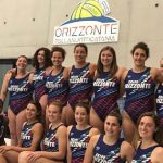 A1 F Final Six – Ekipe Orizzonte, momento topico