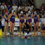 Euro League – Ekipe Orizzonte – Kinef Kirishi 13-14