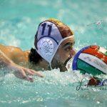 A2 M – Civitavecchia – Roma Nuoto per mantenere il primato