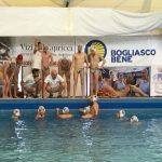 U15 M – Bogliasco Bene – Quinto 7-4