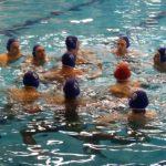 U20 M – RN Sori – Bogliasco Bene 3-12