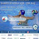 Il Weekend del Pescara