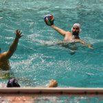 A1 M – Lazio sconfitta alla Scuderi