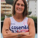 A1 F – Si chiude con un successo meritato il campionato del Città di Cosenza