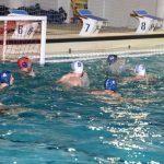 Promozione – Il Latina Nuoto fa vedere le streghe allo Sport Team 2000