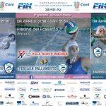 Pescara PN News