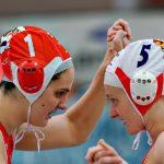 A1 F – Lantech girls a Messina per confermare il secondo posto