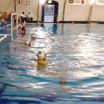 B M – Sea Sub Modena salta nella parte alta della classifica
