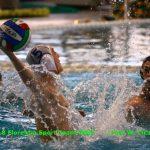 B M – Florentia Sport Team – Firenze Pallanuoto 3-8