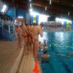 B M – Busto PN – Florentia Sport Team 6-5