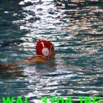 U17 M – Florentia Sport Team – Etruria Nuoto 8-6