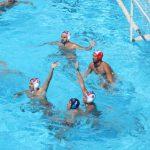 Antares Nuoto Latina: risultati e programma del fine settimana