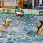 A1 M – La PN Sport Management torna al successo in campionato