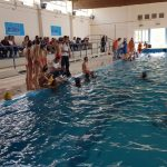 U13 M – L'Aquatic Club Siracusa alla finale Gold
