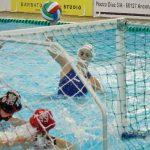 A2 F – Cosma Vela Ancona all'ultimo atto di stagione regolare