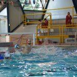 C M – Ravenna PN: vittoria contro Cabassi Carpi