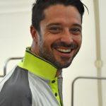 """A2 F – Francesco Perillo (F&D H2O): """"Devo solo dire grazie alle mie ragazze per una stagione trionfale"""""""