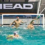 A2 M – Roma Vis Nova, match point salvezza con Pescara