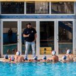 U20 M – L'Antares Nuoto Latina s'impone sulla capolista