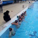 Roman Sport News giovanili