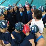 A2 F – Von Varese – Como Nuoto 2-10