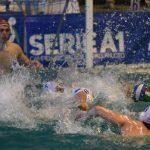 A1 M – La Lazio saluta il Foro