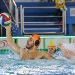 A1 M – La PN Banco Bpm Sport Management chiude con una vittoria la prima fase