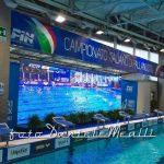 A1 F Final Six – Grande organizzazione a Firenze