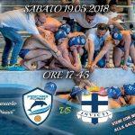 A2 M & F – News da Pescara
