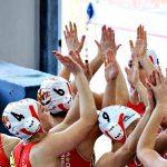 A1 F Final Six – Lantech Girls pronte per le finali