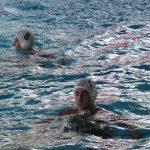 U17 M – Florentia Sport Team – Torre Pontassieve 14-4