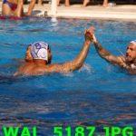 B M – Florentia Sport Team – U.S. Locatelli 9-8