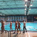 U20 M – Florentia Sport Team – Torre Pontassieve 18-5