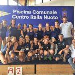 B F Play Off – Il Brescia promosso in A2