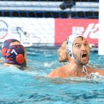 Champions League Final Eight – Pro Recco in finale