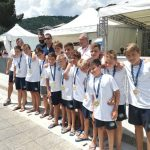Tornei – Final Kids, trionfa lo Szeged