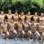 U17A M SF – Il Brescia va in finale