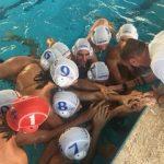 U17 B SF – Latina PN vola alle semifinali Nazionali